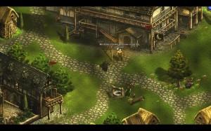 Lords of Xulima RPG Velegarn Inn