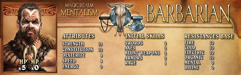 Class_Barbarian