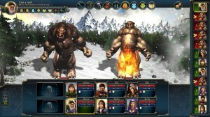 Lords of Xulima PC Mac Linux RPG Combat Yotum