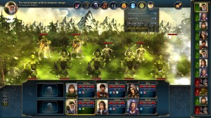 Lords of Xulima PC Mac Linux RPG Combat Energy Absorption