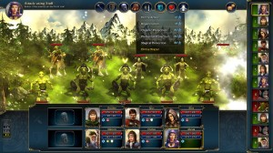 Lords of Xulima PC Mac Linux RPG Combat