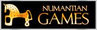 NumantianGamesLogoH_200