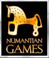 NumantianGamesLogo_100
