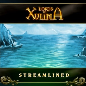 Streamlined Lords of Xulima mod