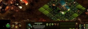 They Are Billions Numantian Games rts