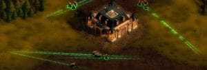 They Are Billions zombie apocalypse real-time strategy by Numantian Games - army